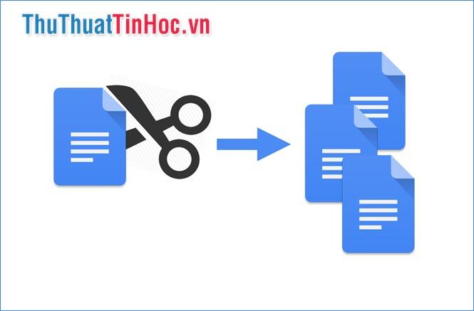 Phần mềm cắt file, nối file tốt nhất HJSplit và cách dùng