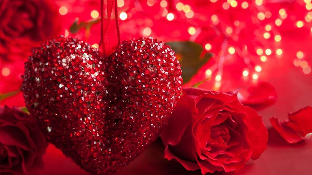 Hình ảnh lễ tình nhân Valentine