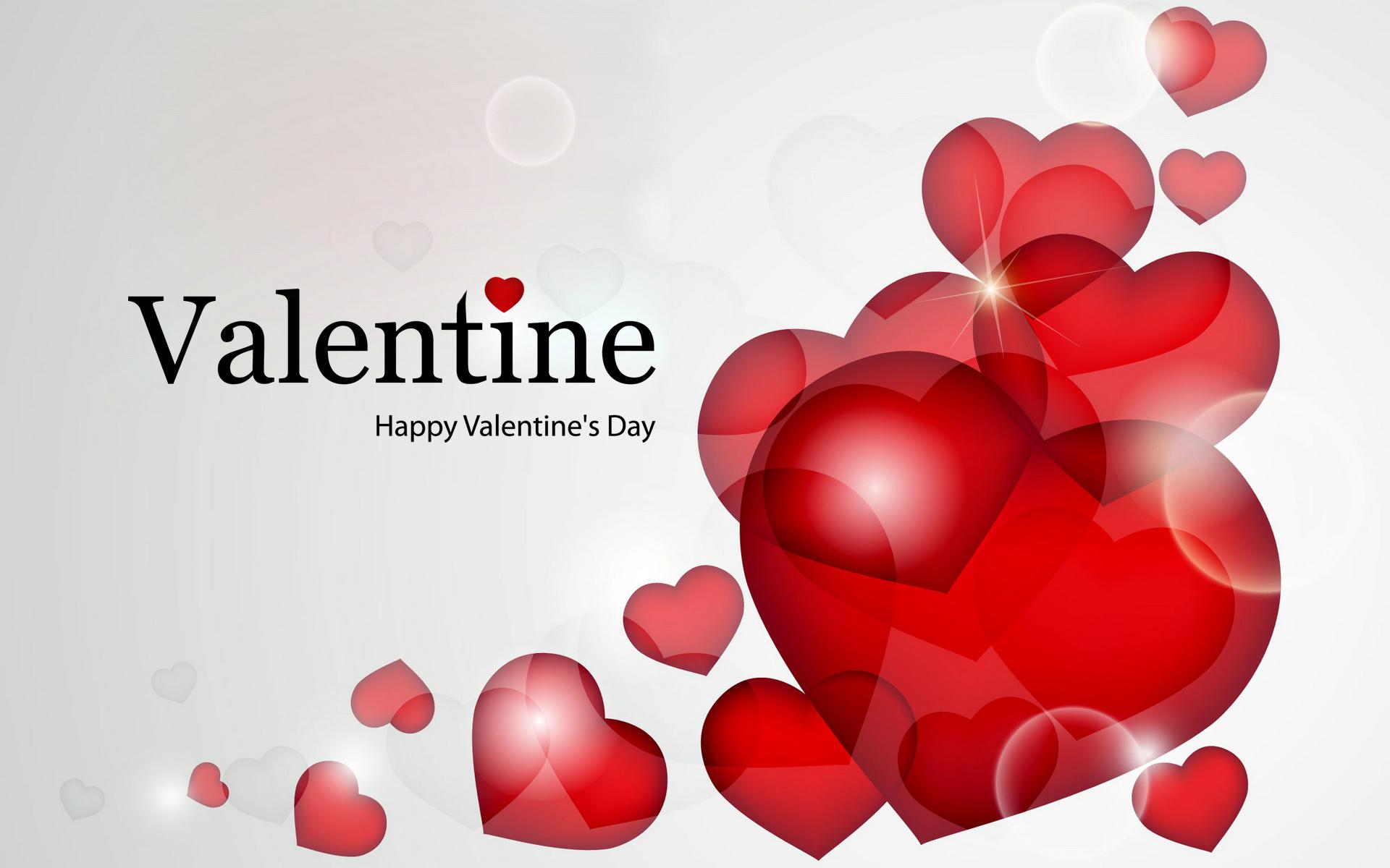 Hình ảnh ngày lễ tình nhân Valentine đẹp
