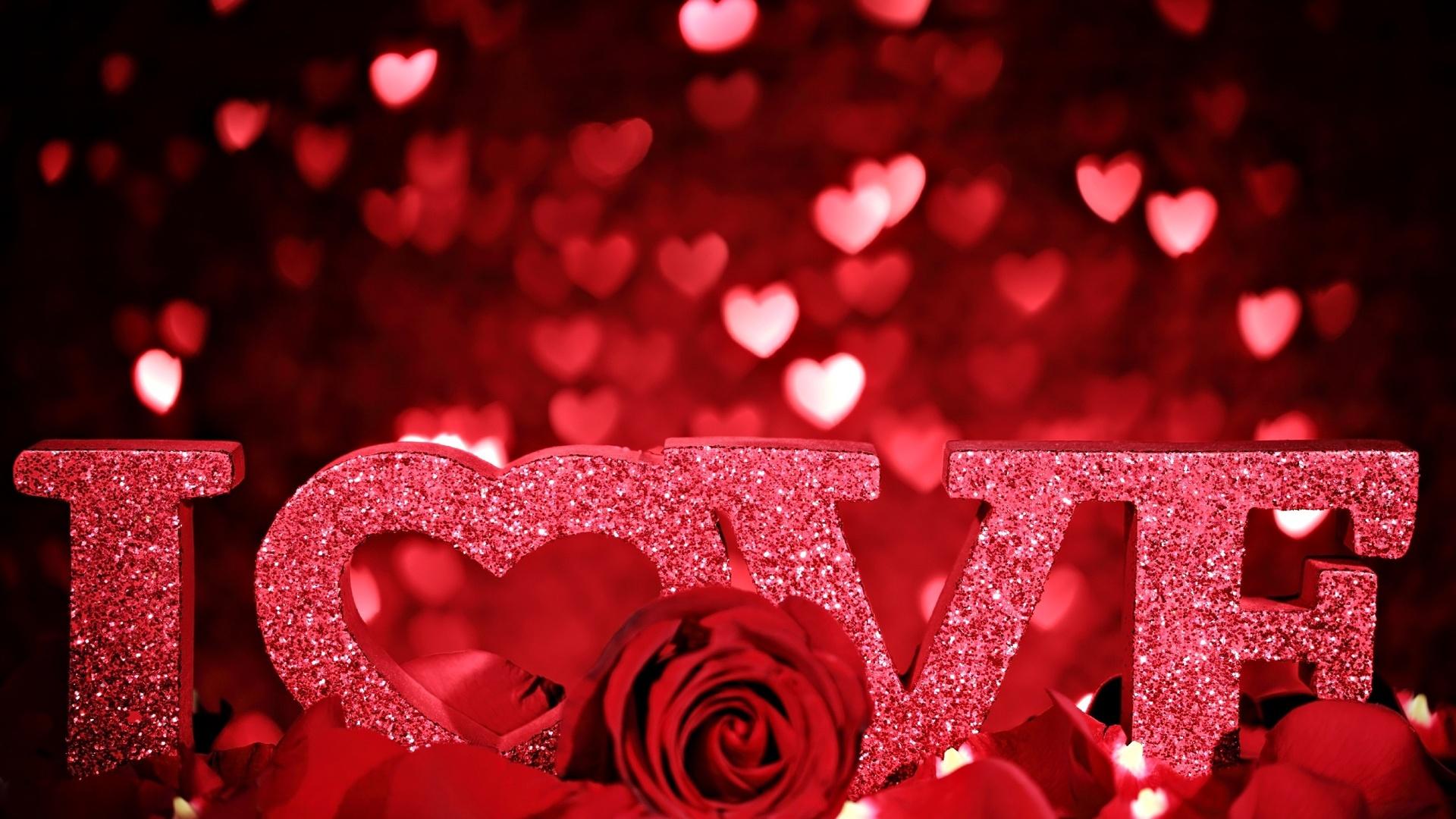 Hình ảnh tình yêu ngày Valentine đẹp