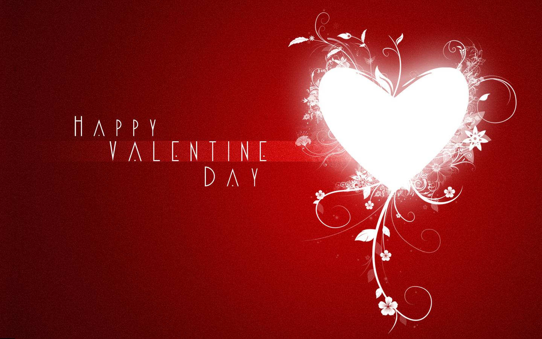 Hình ảnh Valentine đẹp nhất năm