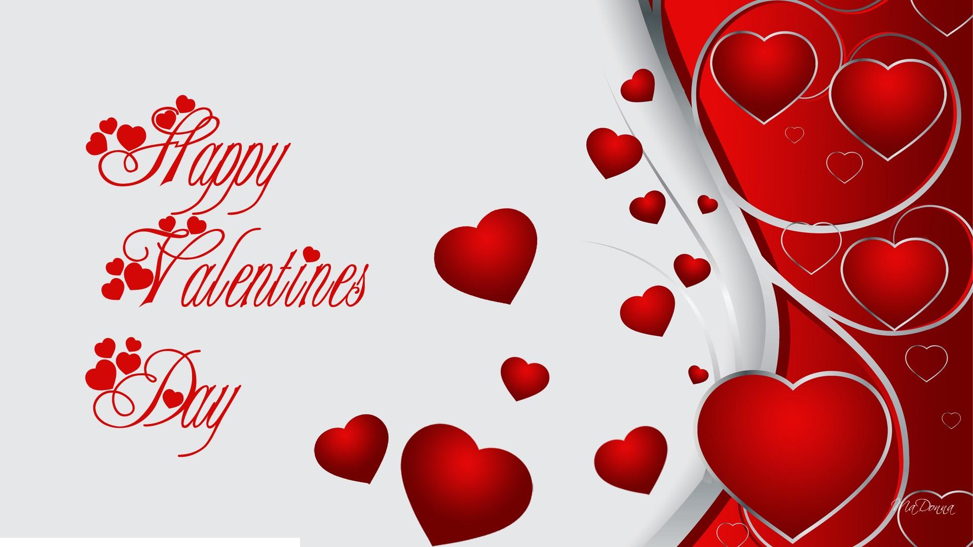 Hình ảnh Valentine đẹp nhất