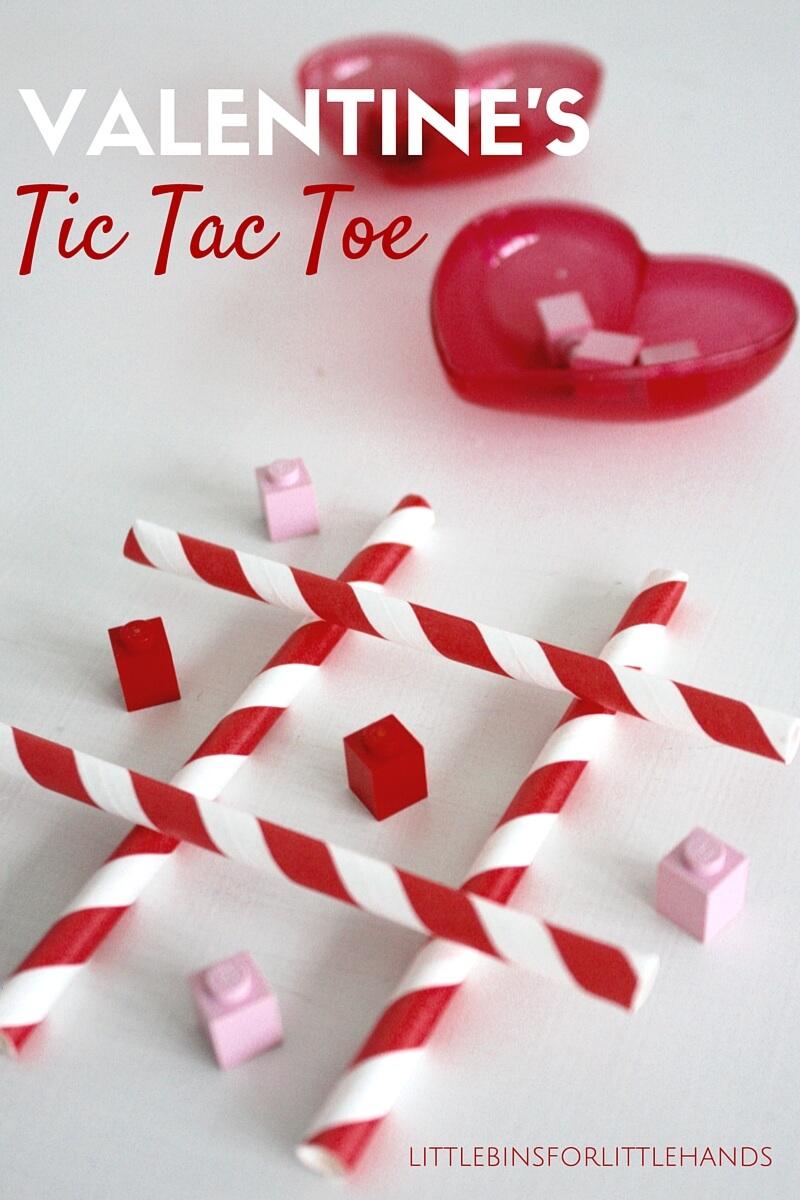 Món quà ngày lễ Valentine