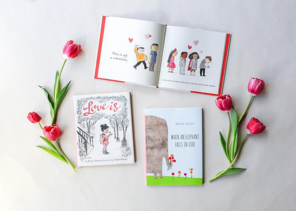 Ngày lễ tình nhân Valentine 14-2