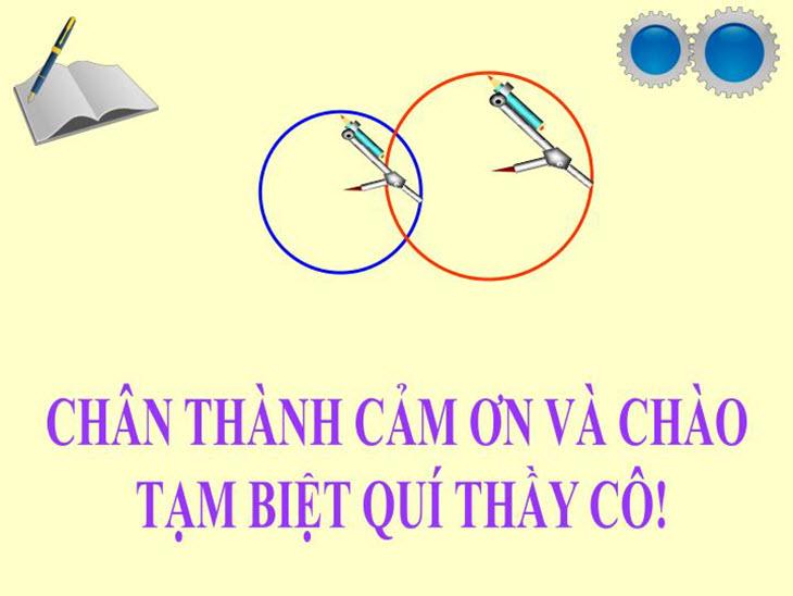 ThuThuatTinHoc - Slide cảm ơn đẹp (101)
