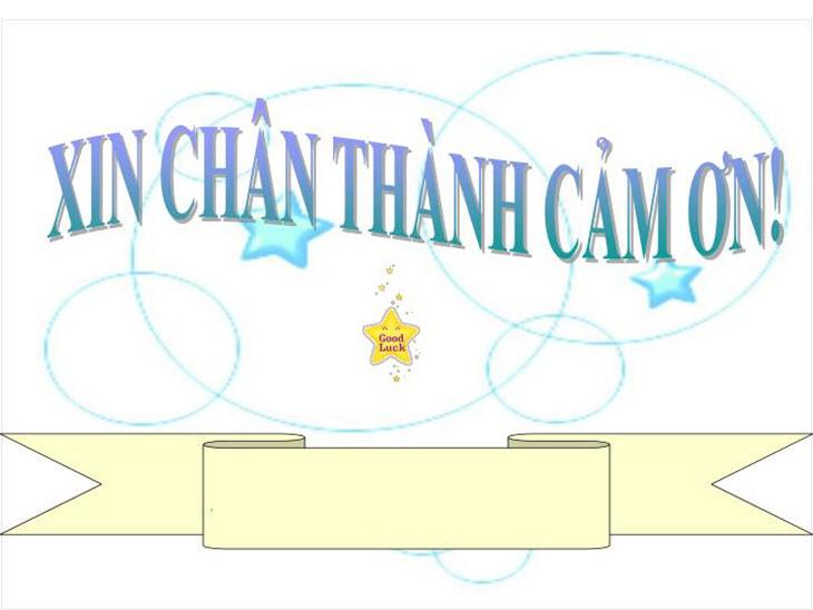 ThuThuatTinHoc - Slide cảm ơn đẹp (102)