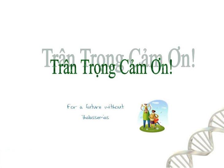 ThuThuatTinHoc - Slide cảm ơn đẹp (104)