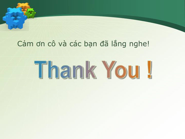 ThuThuatTinHoc - Slide cảm ơn đẹp (105)