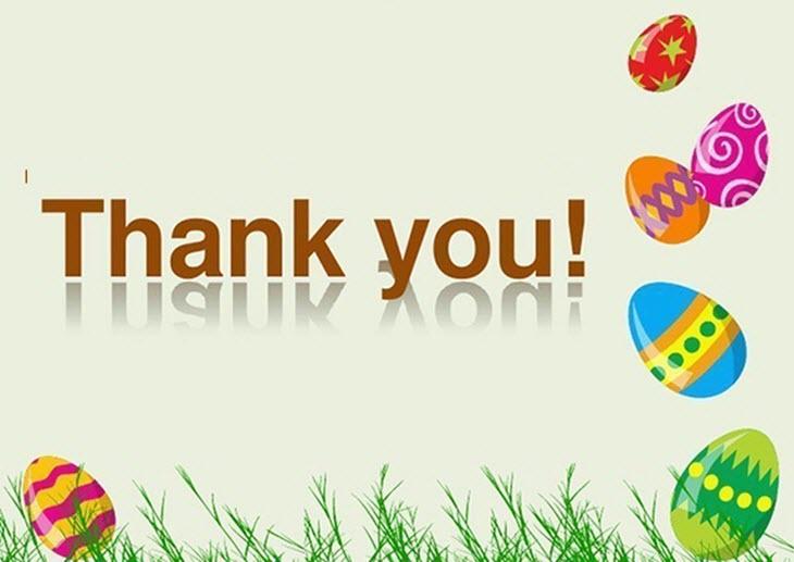 ThuThuatTinHoc - Slide cảm ơn đẹp (108)