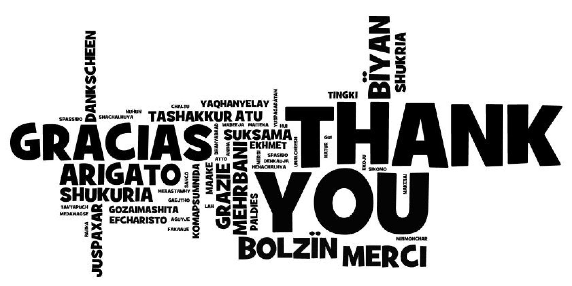 ThuThuatTinHoc - Slide cảm ơn đẹp (10)