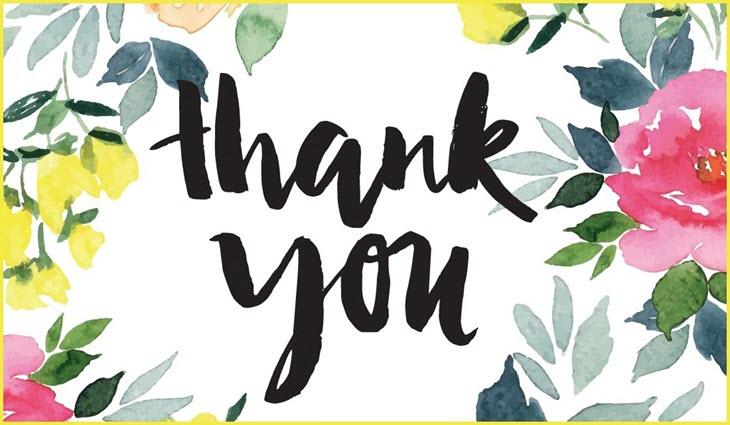 ThuThuatTinHoc - Slide cảm ơn đẹp (111)