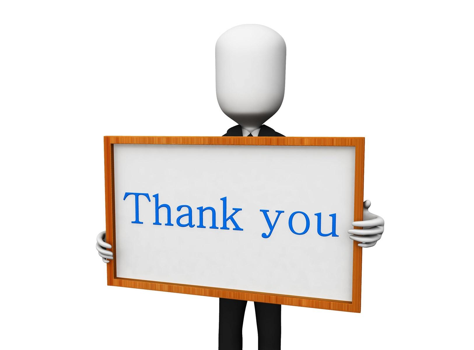 ThuThuatTinHoc - Slide cảm ơn đẹp (12)