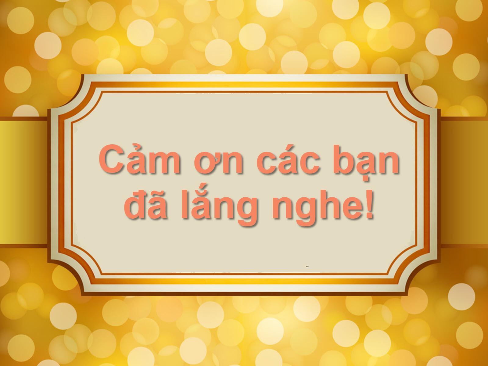 ThuThuatTinHoc - Slide cảm ơn đẹp (13)
