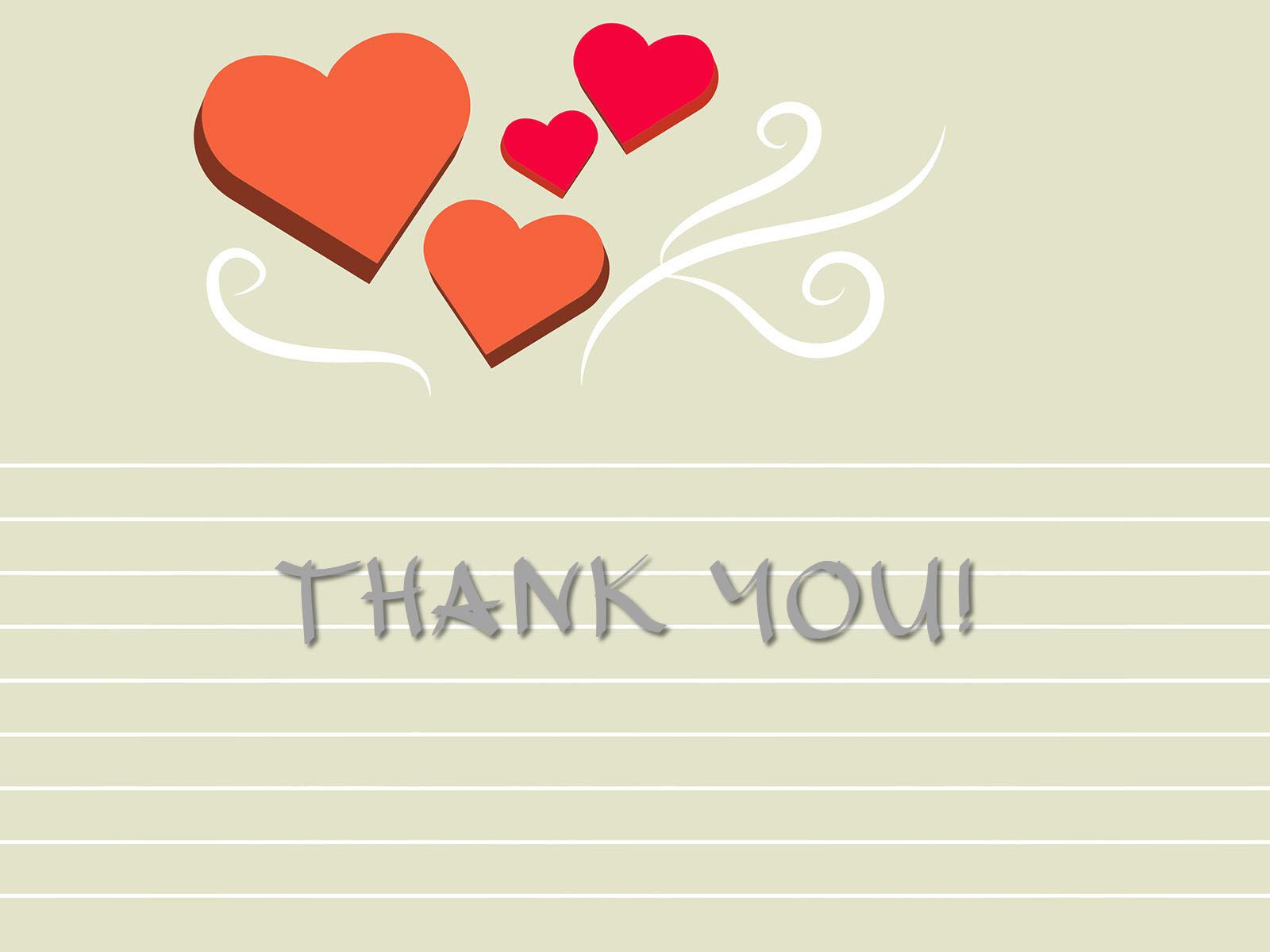 ThuThuatTinHoc - Slide cảm ơn đẹp (15)