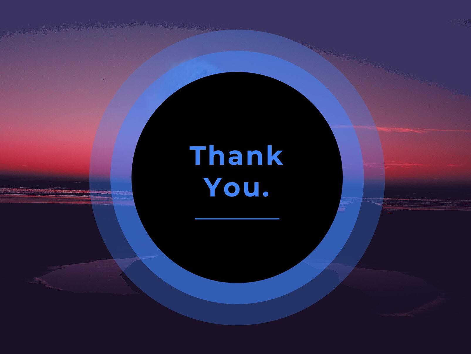 ThuThuatTinHoc - Slide cảm ơn đẹp (19)