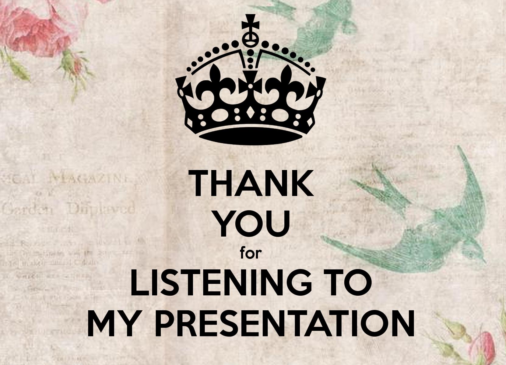 ThuThuatTinHoc - Slide cảm ơn đẹp (1)
