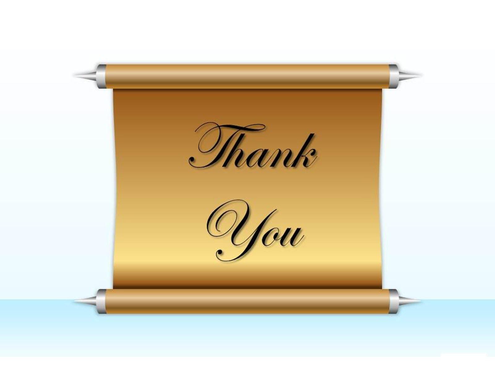 ThuThuatTinHoc - Slide cảm ơn đẹp (21)