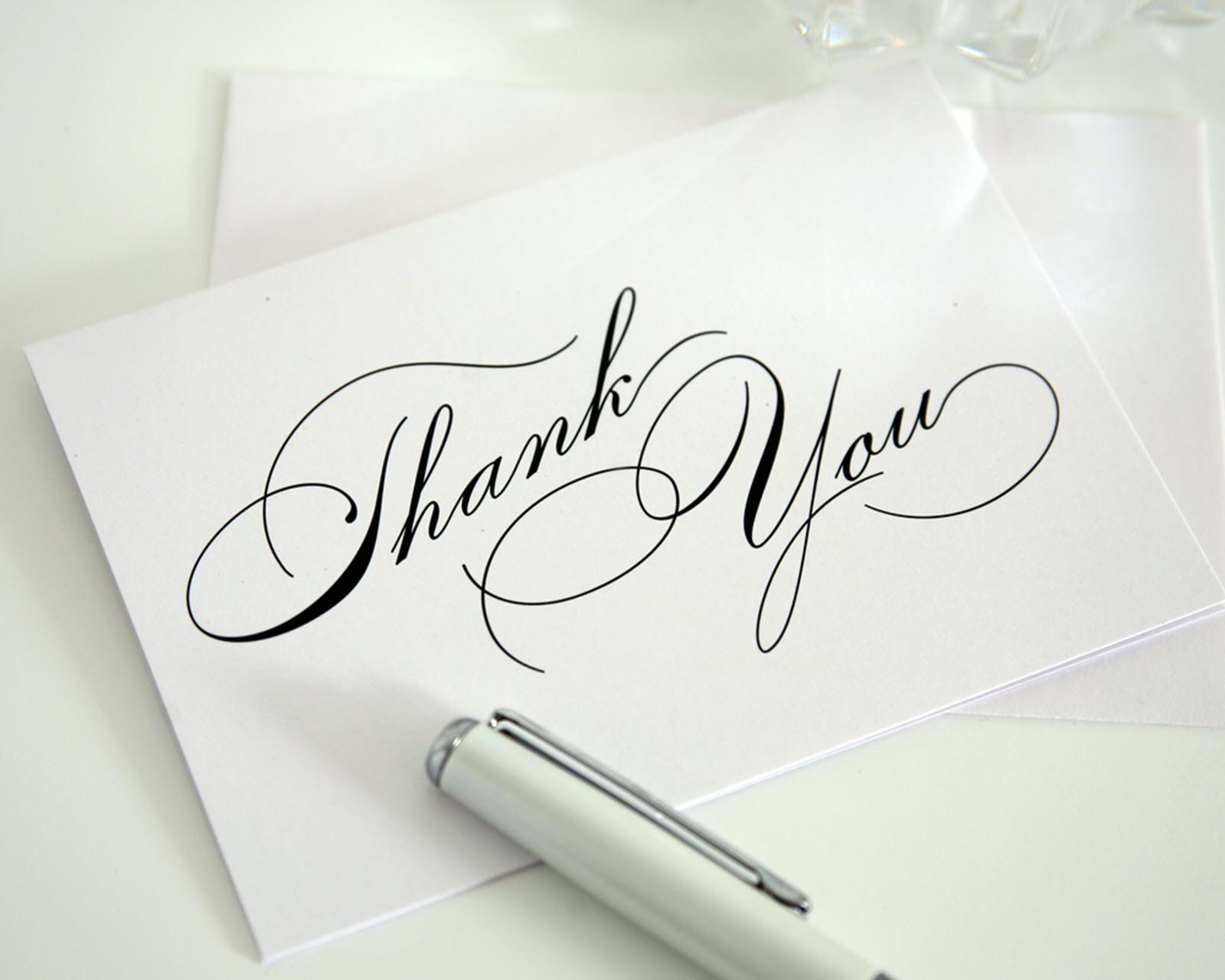 ThuThuatTinHoc - Slide cảm ơn đẹp (25)