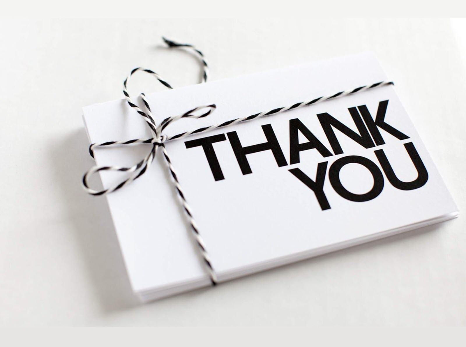 ThuThuatTinHoc - Slide cảm ơn đẹp (26)