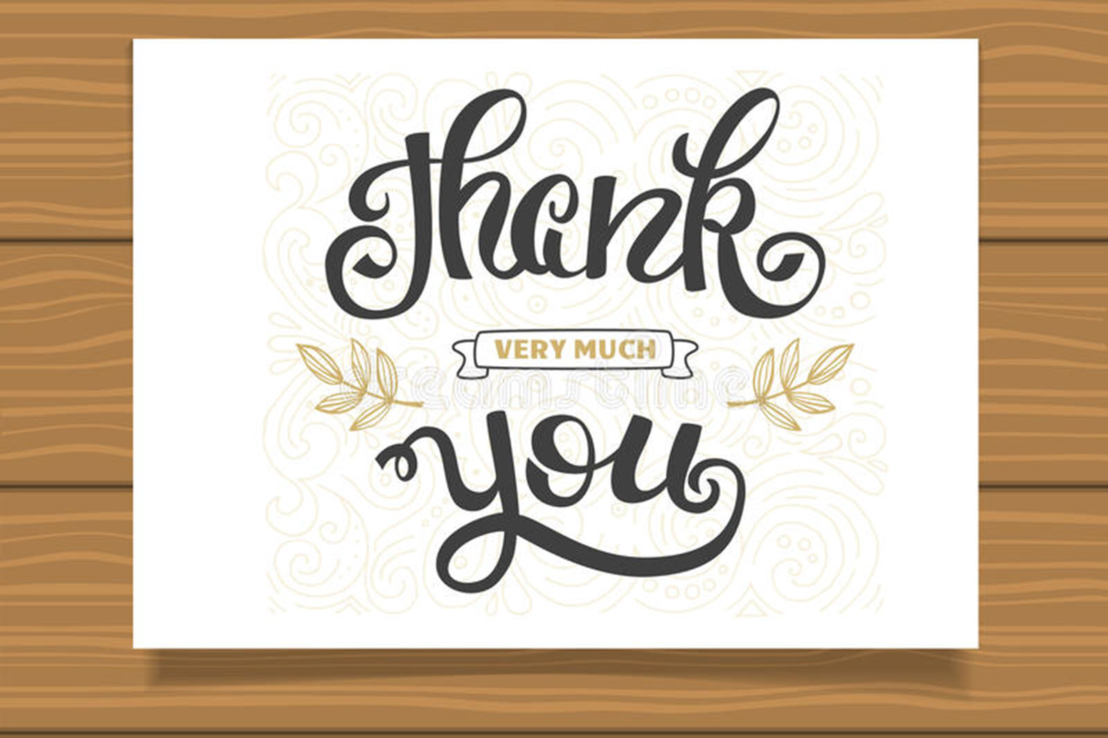ThuThuatTinHoc - Slide cảm ơn đẹp (27)