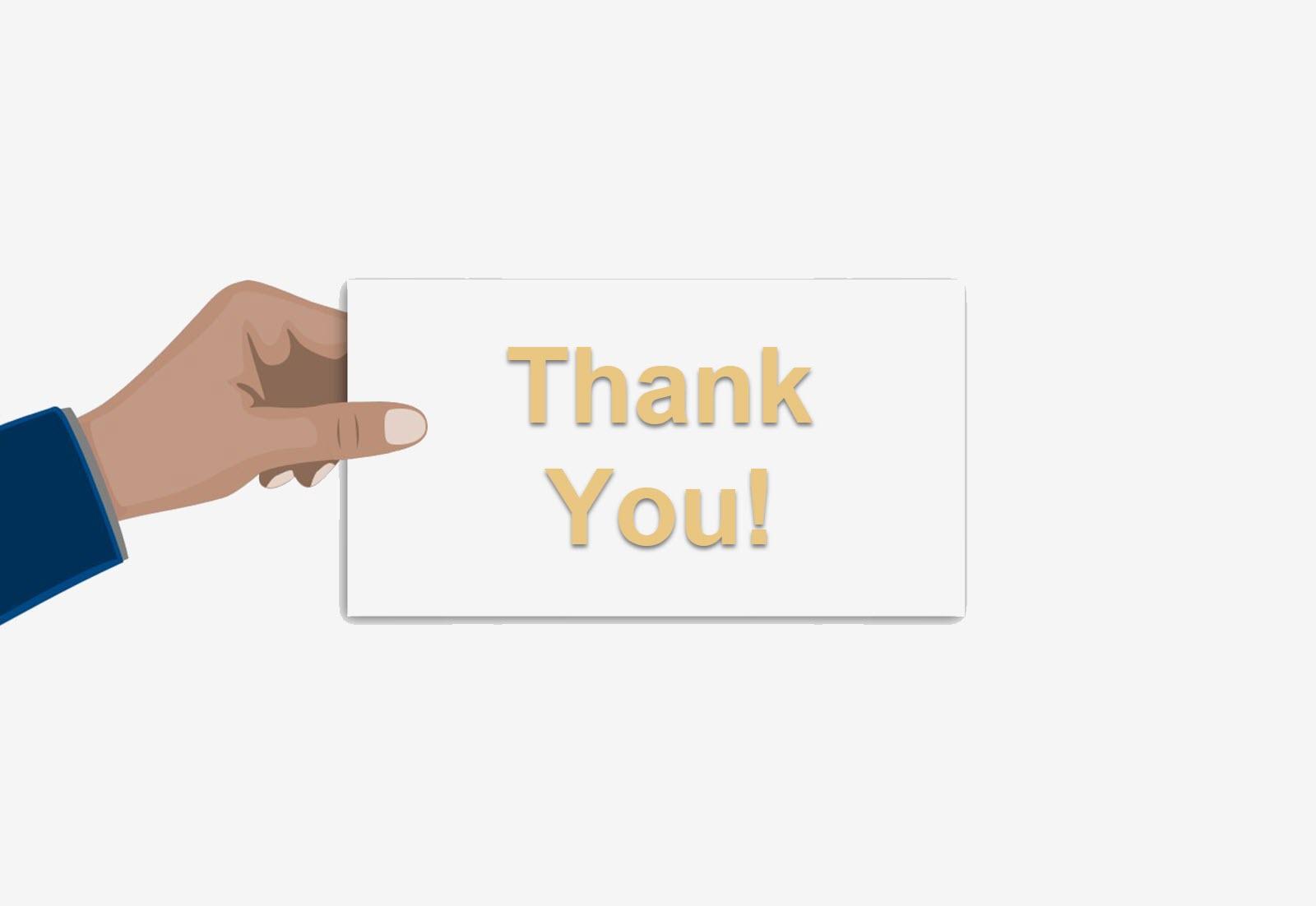 ThuThuatTinHoc - Slide cảm ơn đẹp (28)