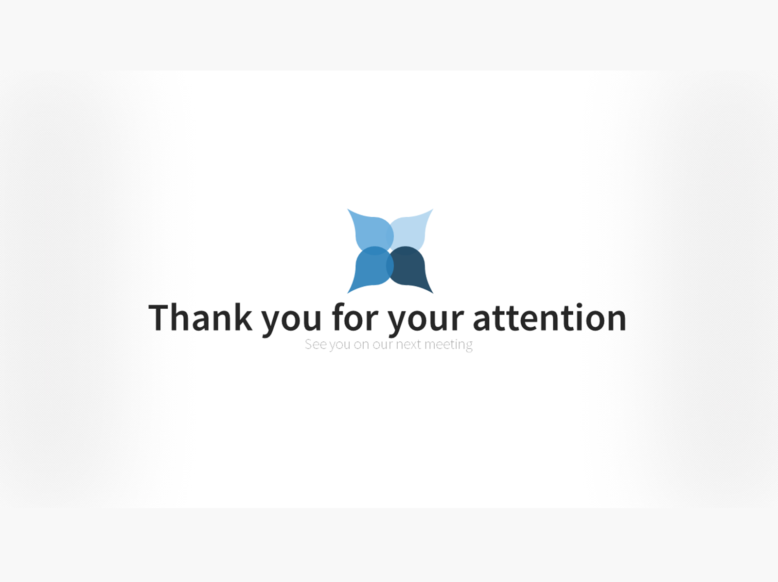 ThuThuatTinHoc - Slide cảm ơn đẹp (29)