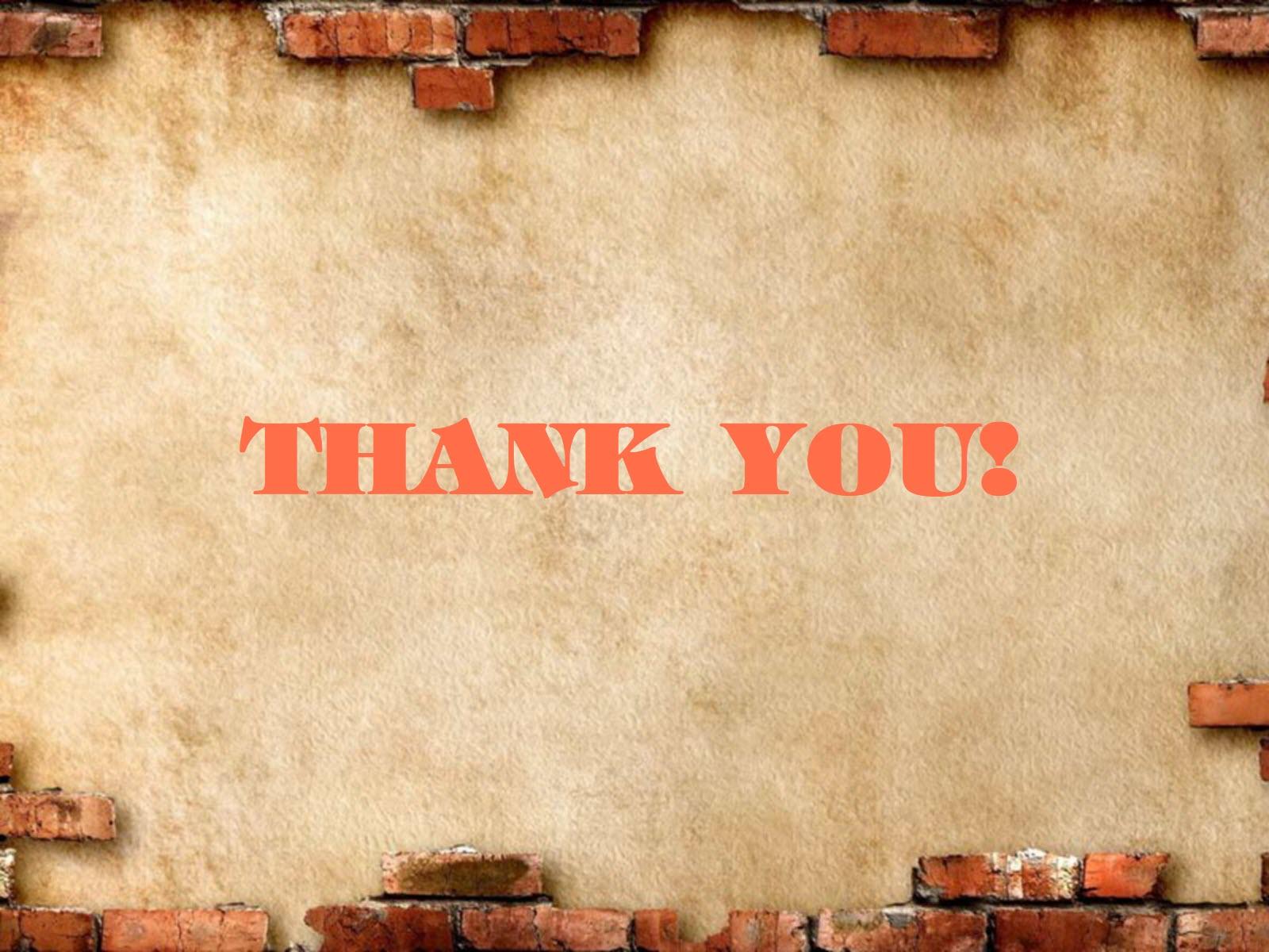 ThuThuatTinHoc - Slide cảm ơn đẹp (2)