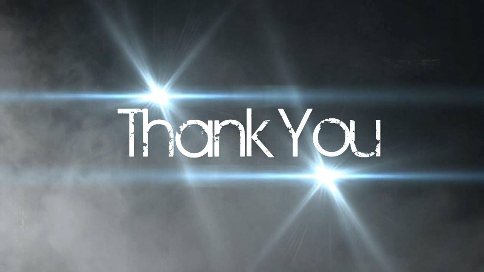 ThuThuatTinHoc - Slide cảm ơn đẹp (36)