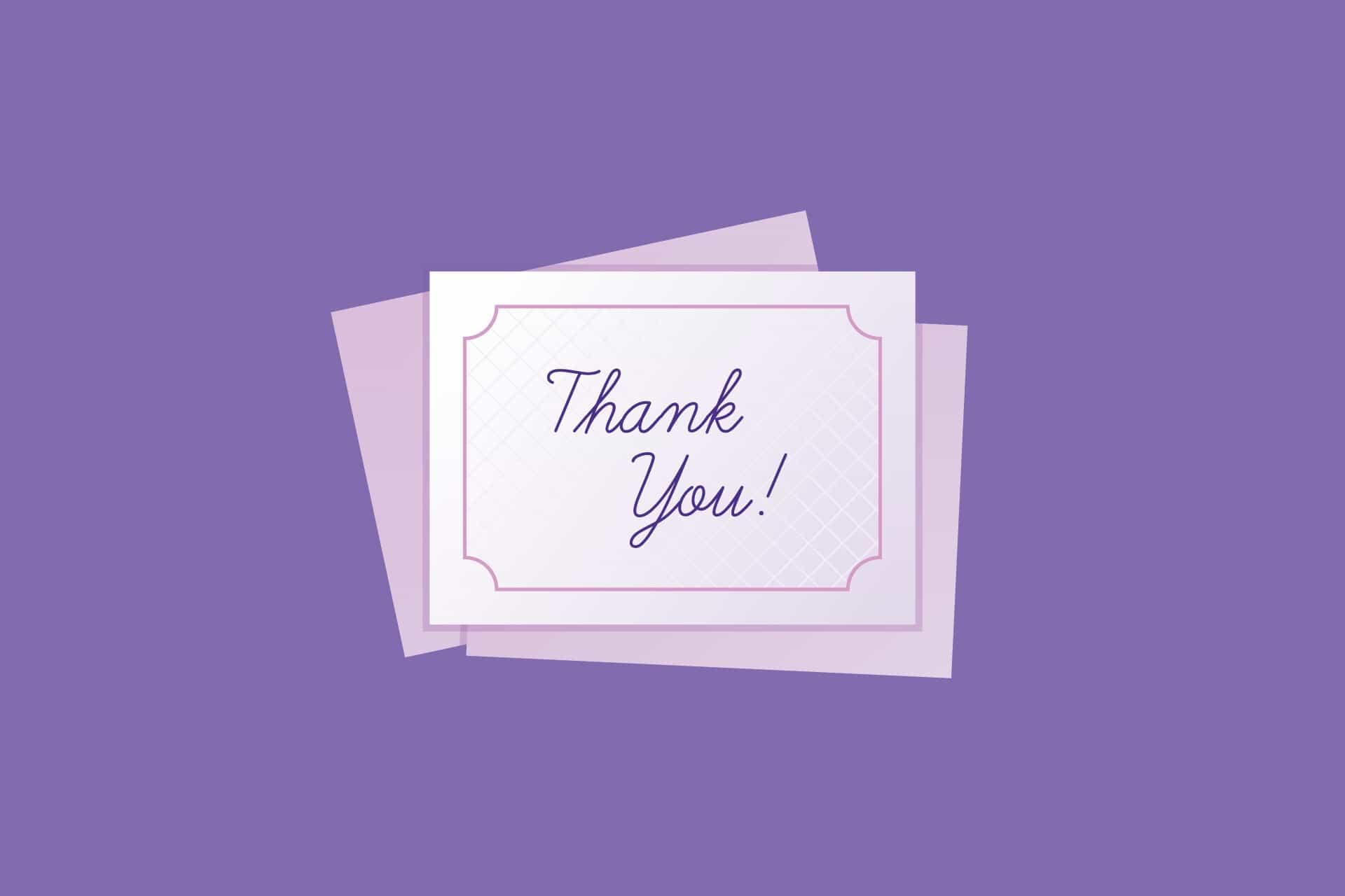ThuThuatTinHoc - Slide cảm ơn đẹp (38)