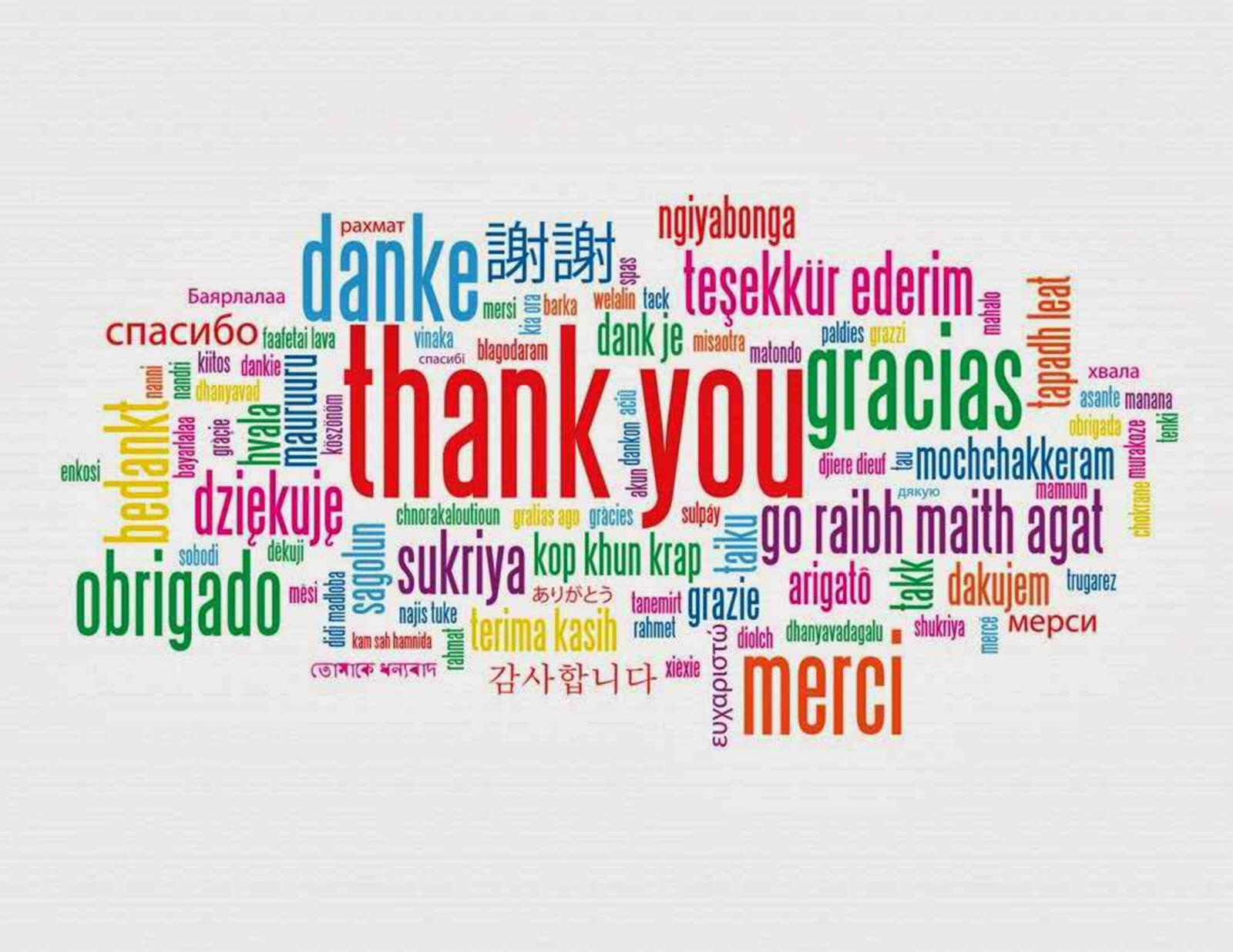 ThuThuatTinHoc - Slide cảm ơn đẹp (3)