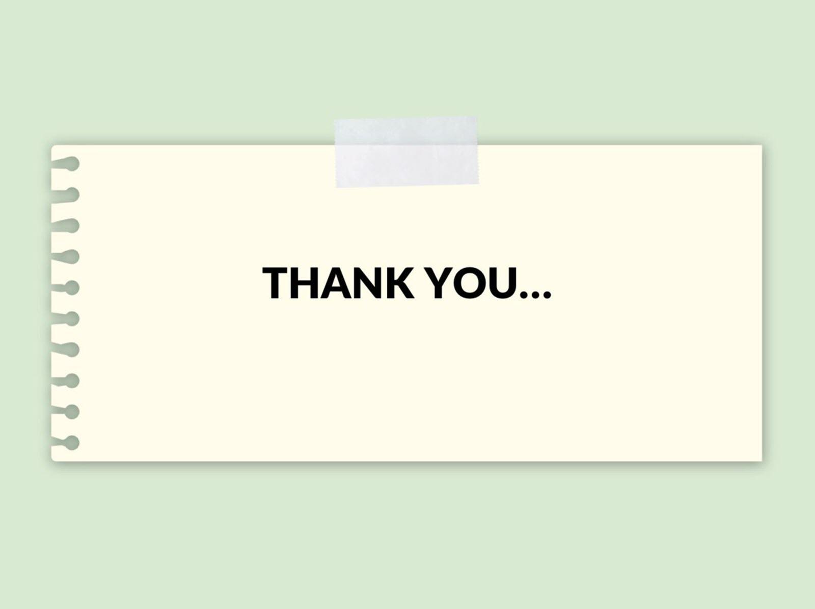 ThuThuatTinHoc - Slide cảm ơn đẹp (41)