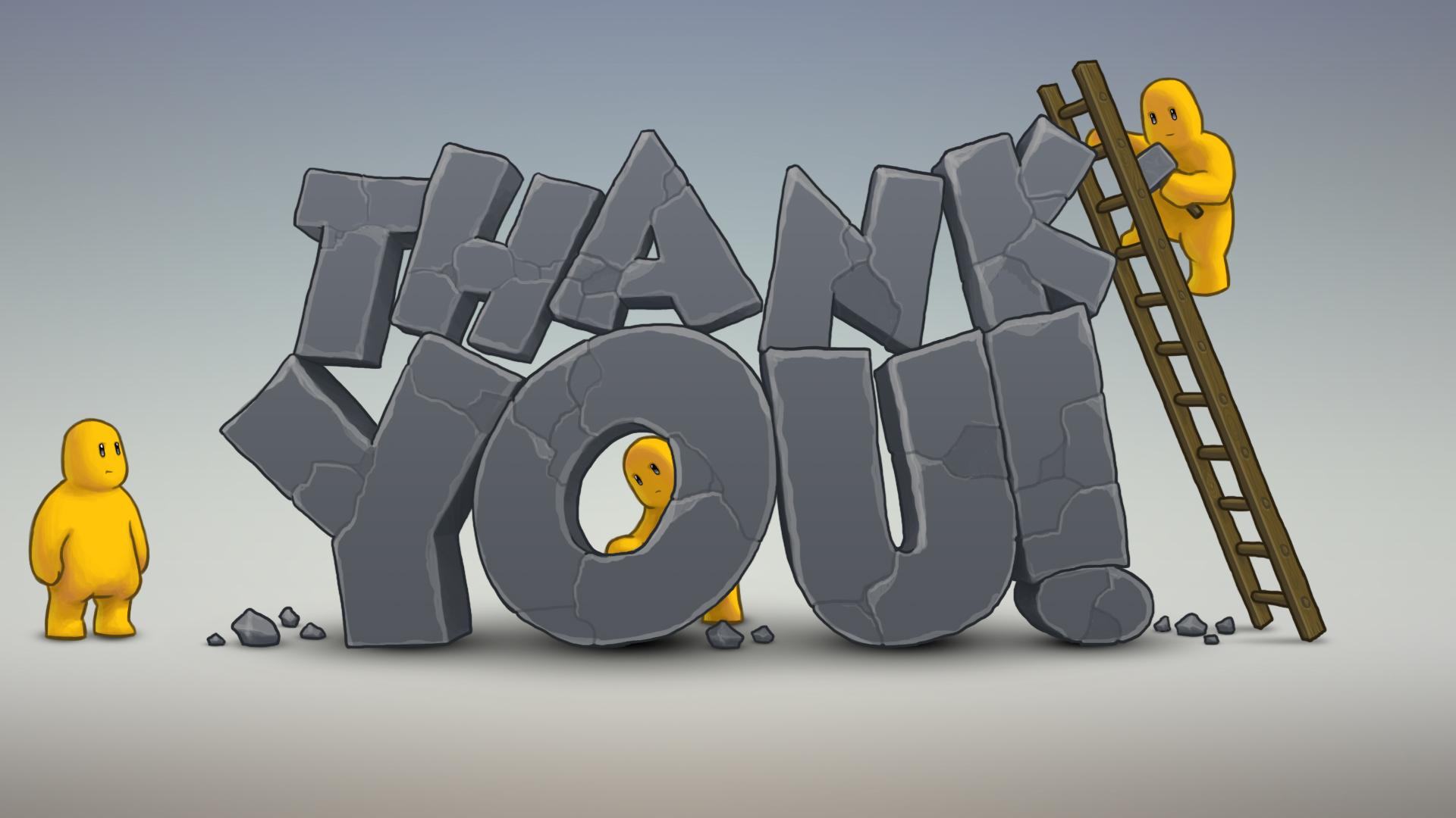 ThuThuatTinHoc - Slide cảm ơn đẹp (42)