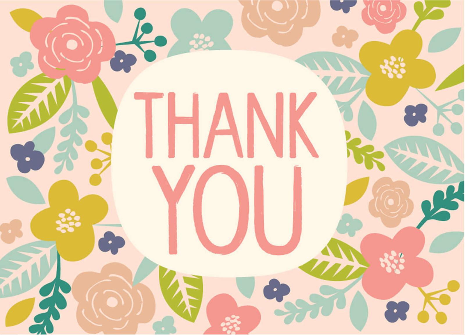 ThuThuatTinHoc - Slide cảm ơn đẹp (44)