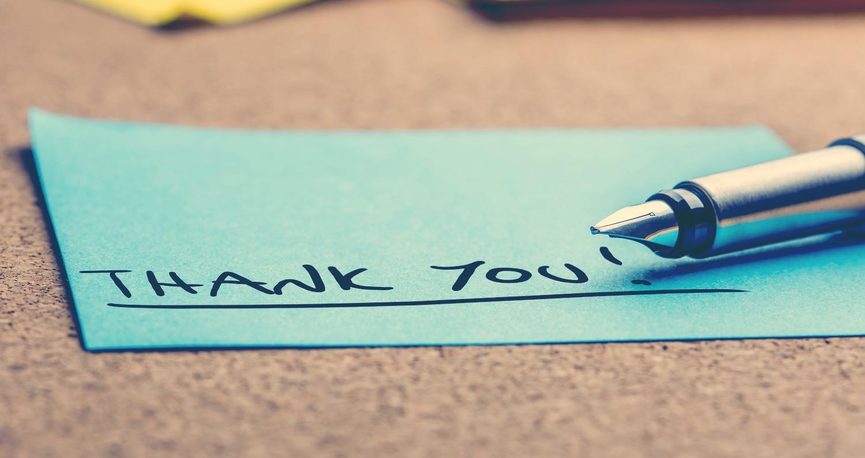 ThuThuatTinHoc - Slide cảm ơn đẹp (4)