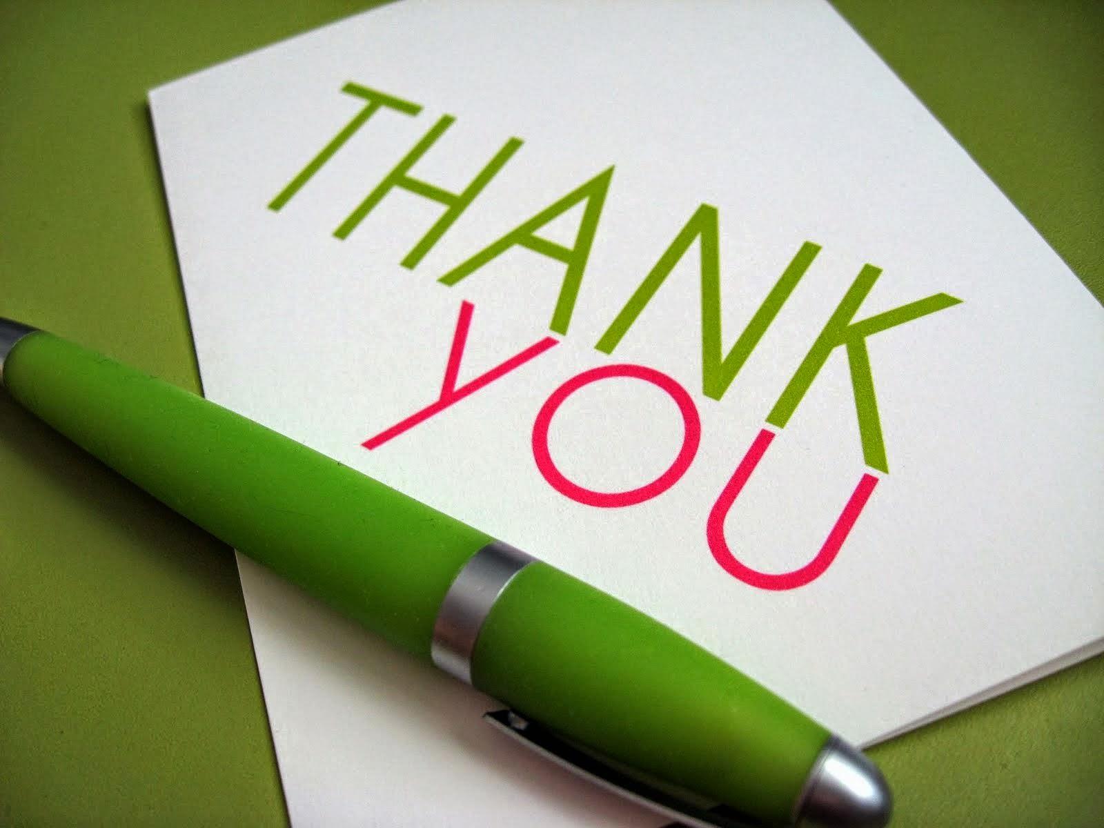 ThuThuatTinHoc - Slide cảm ơn đẹp (50)