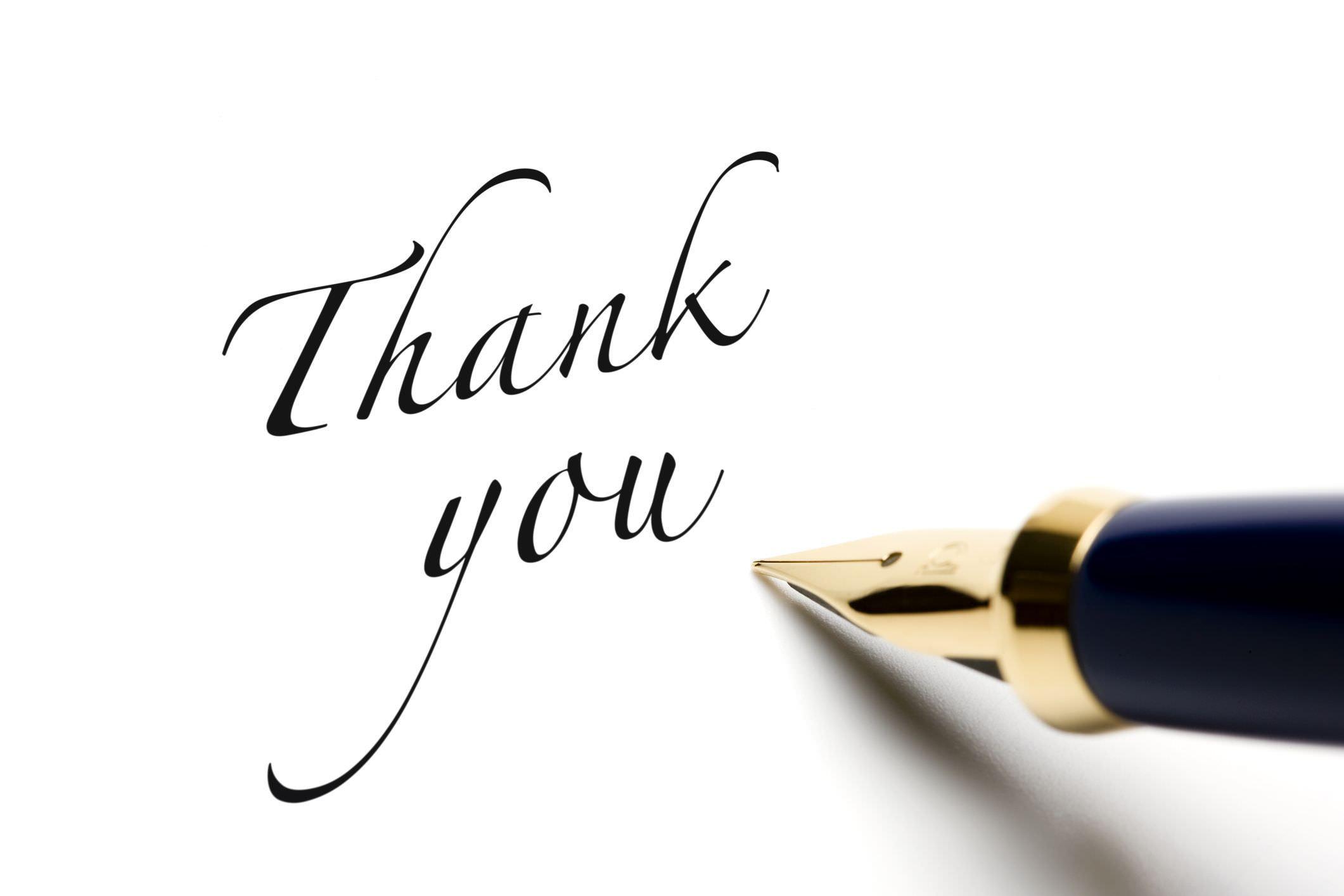 ThuThuatTinHoc - Slide cảm ơn đẹp (52)