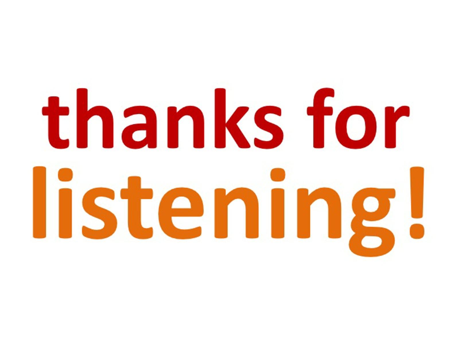 ThuThuatTinHoc - Slide cảm ơn đẹp (53)