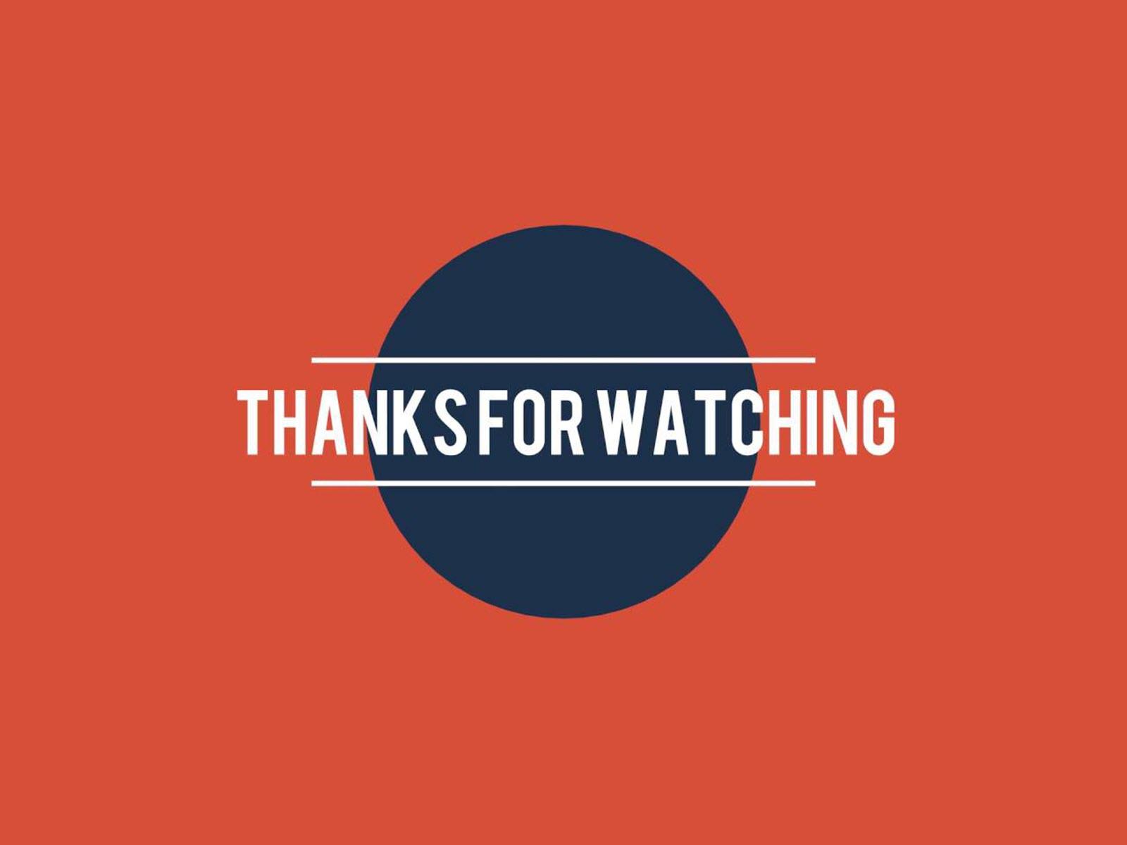 ThuThuatTinHoc - Slide cảm ơn đẹp (54)