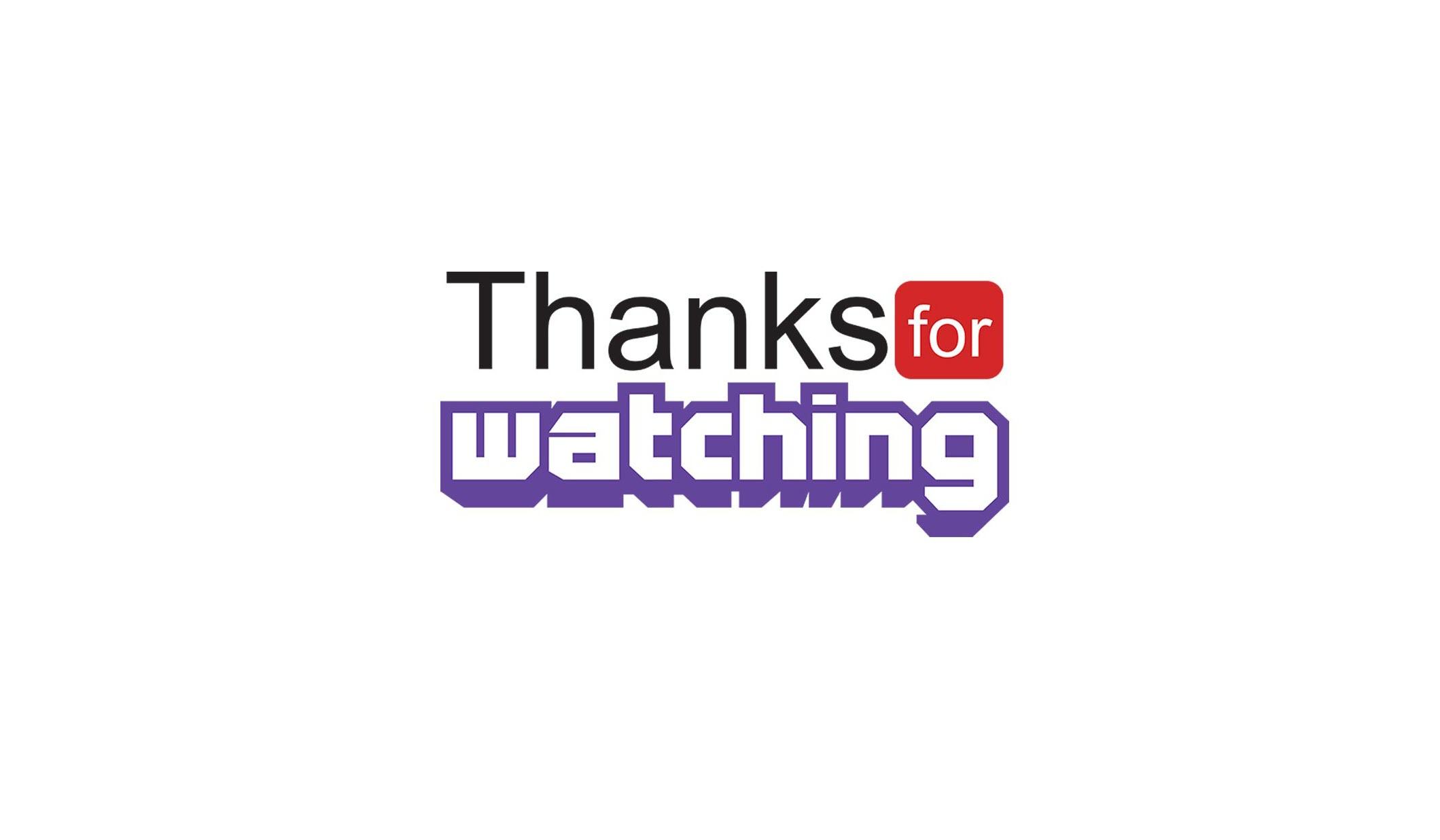 ThuThuatTinHoc - Slide cảm ơn đẹp (55)