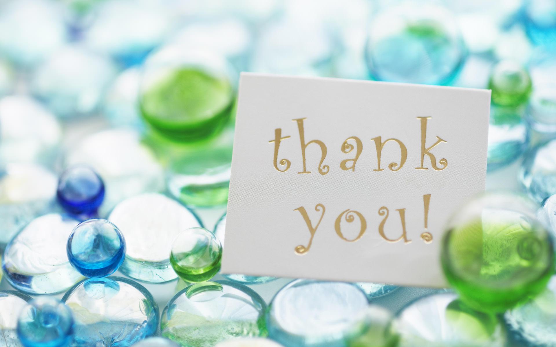 ThuThuatTinHoc - Slide cảm ơn đẹp (57)