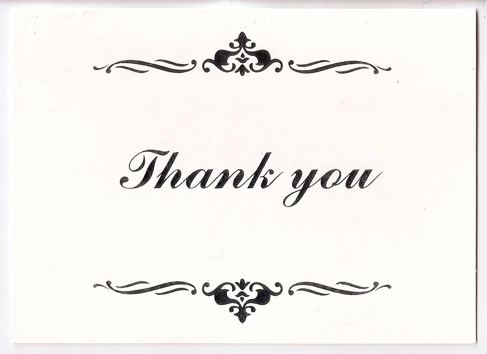 ThuThuatTinHoc - Slide cảm ơn đẹp (59)