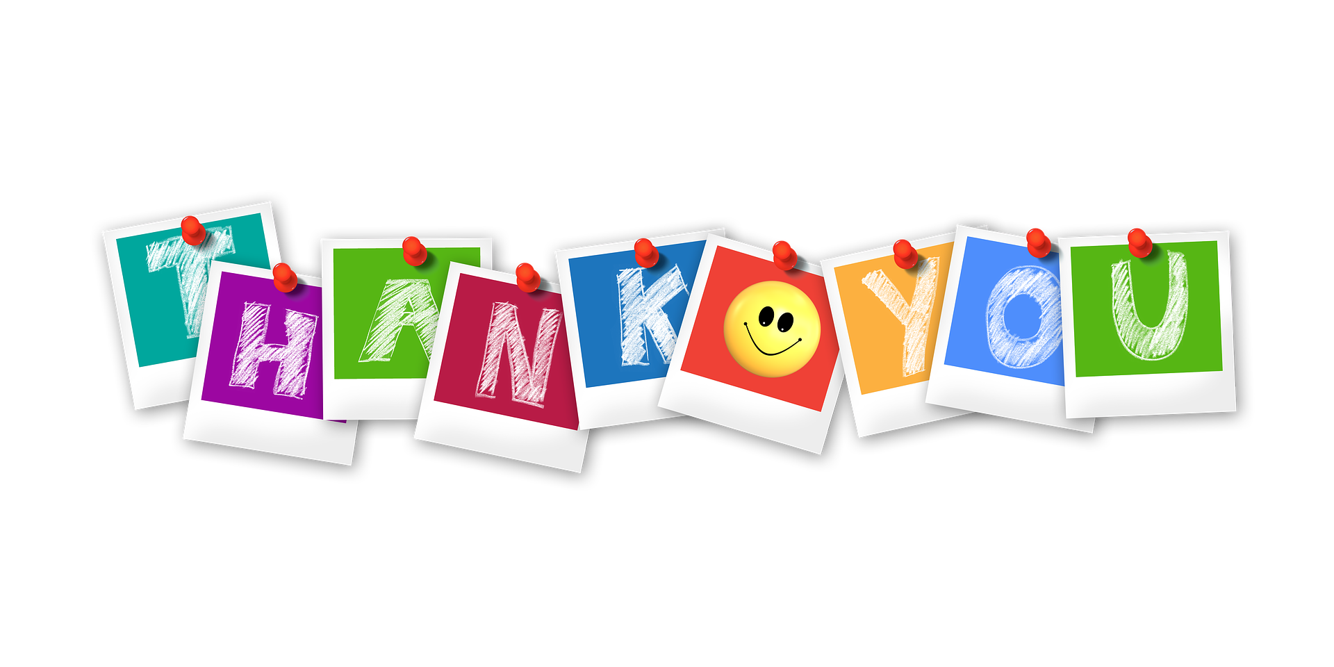 ThuThuatTinHoc - Slide cảm ơn đẹp (5)