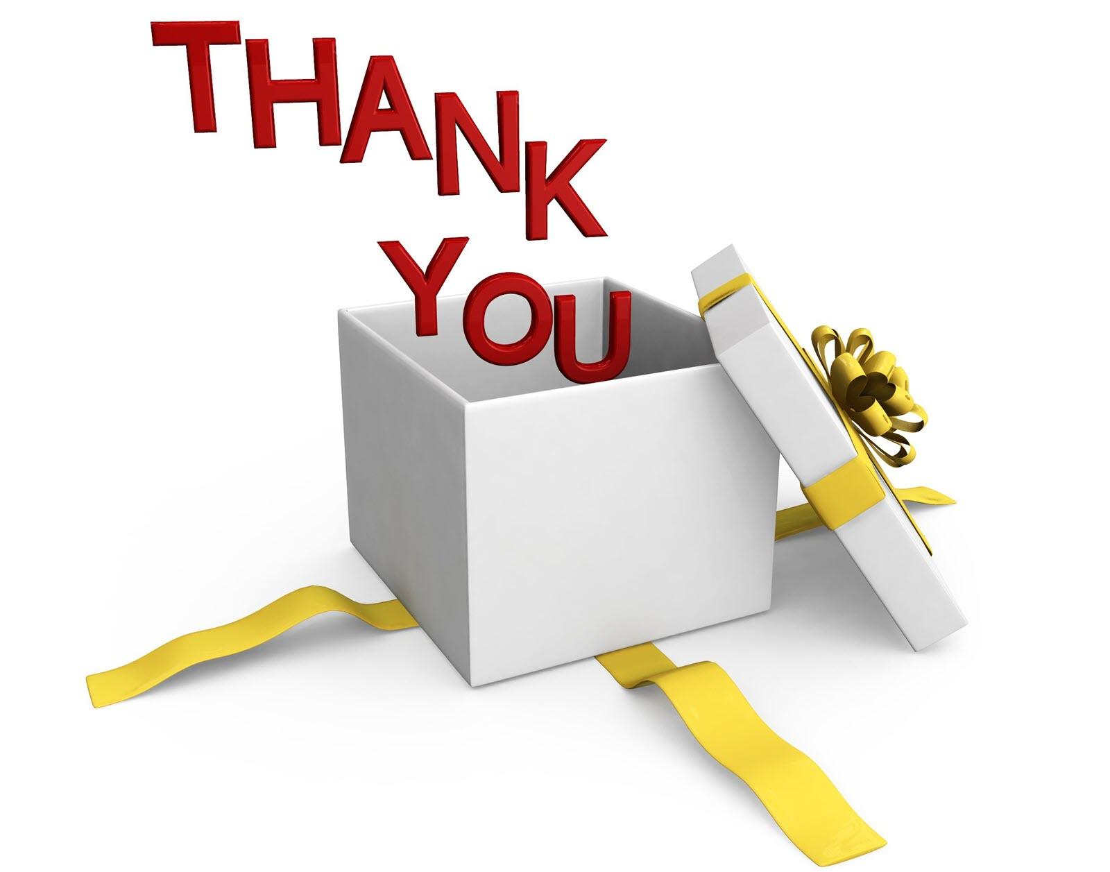 ThuThuatTinHoc - Slide cảm ơn đẹp (60)