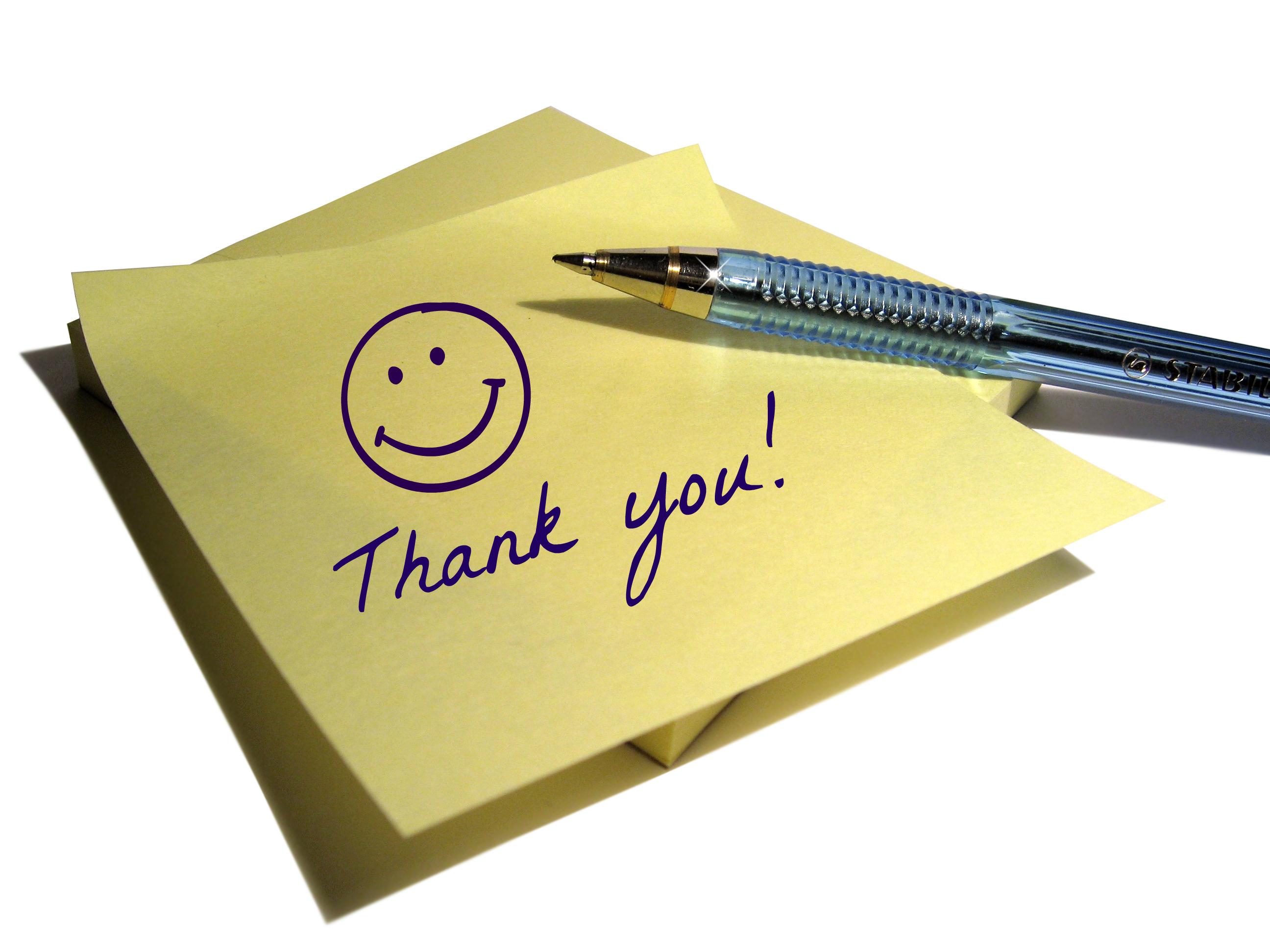 ThuThuatTinHoc - Slide cảm ơn đẹp (63)