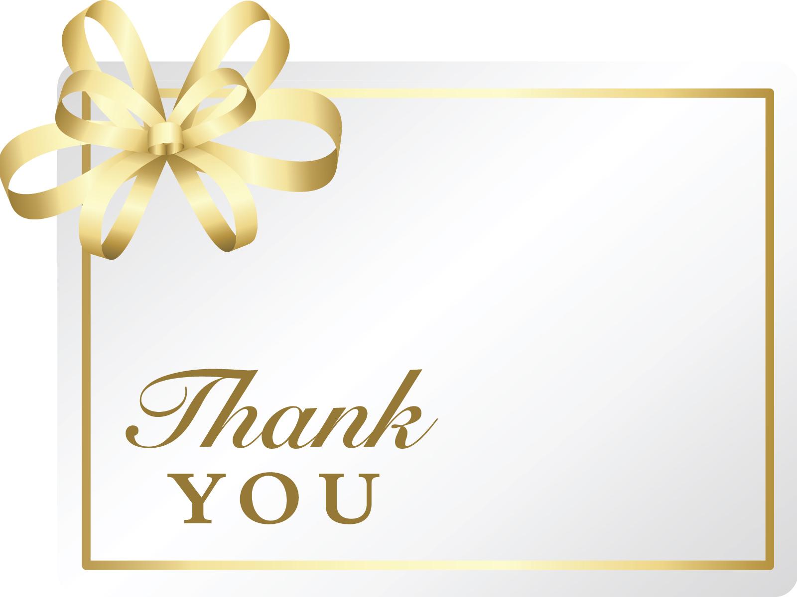 ThuThuatTinHoc - Slide cảm ơn đẹp (64)