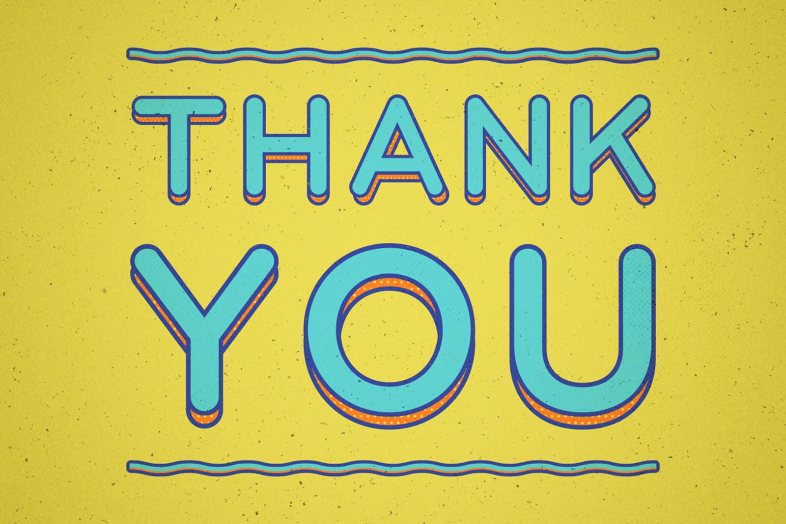 ThuThuatTinHoc - Slide cảm ơn đẹp (65)