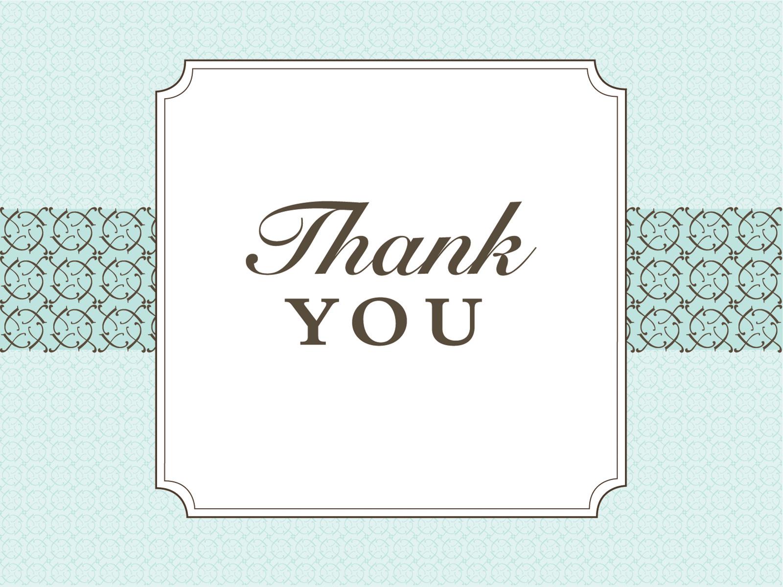 ThuThuatTinHoc - Slide cảm ơn đẹp (66)