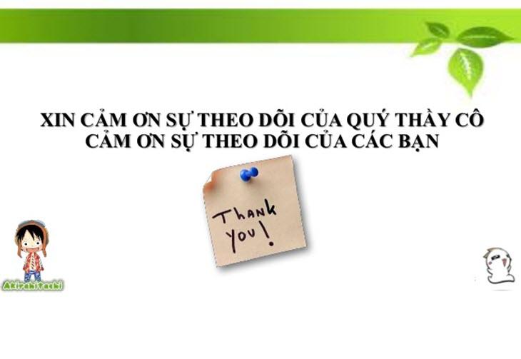 ThuThuatTinHoc - Slide cảm ơn đẹp (71)