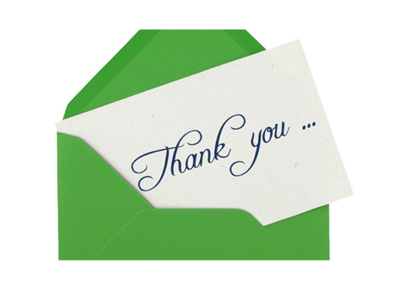 ThuThuatTinHoc - Slide cảm ơn đẹp (76)