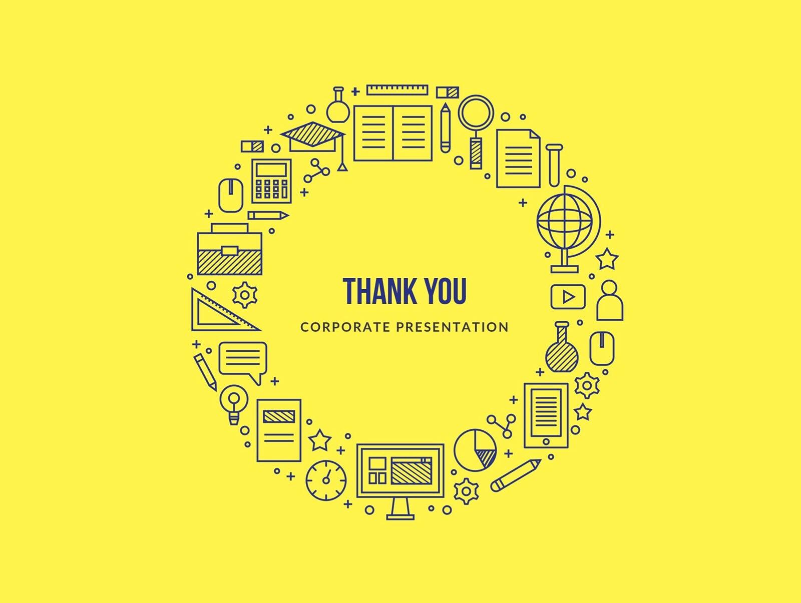ThuThuatTinHoc - Slide cảm ơn đẹp (78)